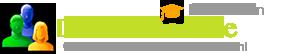 DUTCH COURSE EINDHOVEN Logo